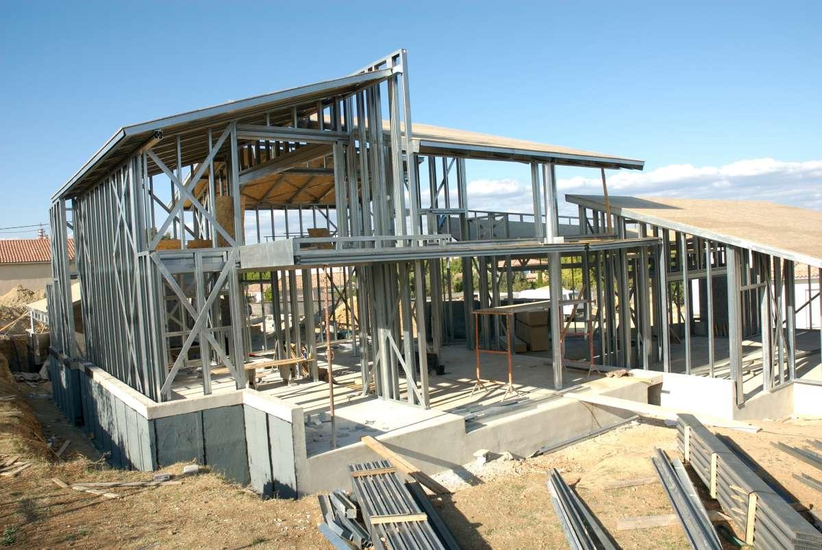Lancement du site Habitation et Rénovation